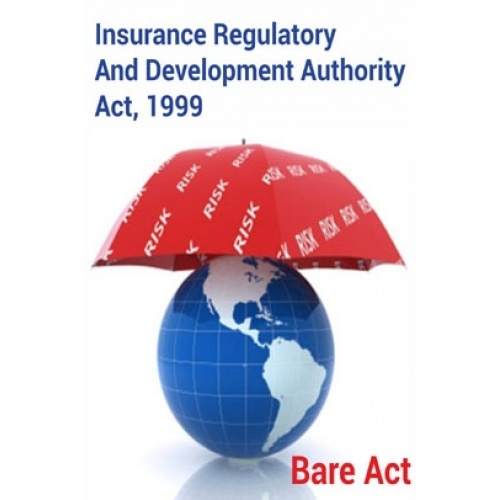 insurance regulatory development authority The insurance company should resolve your complaint within a reasonable time in case if it is not resolved within 15 days or if you are unhappy with their resolution.