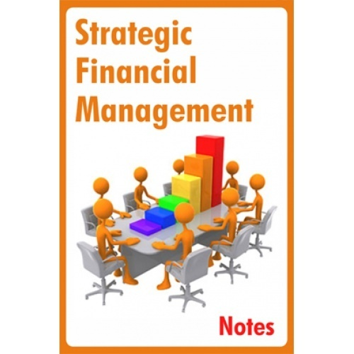 Strategic financial management by pdf download ebook strategic strategic financial management by pdf download ebook strategic financial management from icsi fandeluxe Image collections