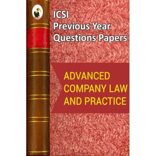 company law and secretarial practices essay Company law: 1 brief history of company law in india 2 company : meaning and investigation 19 winding up of companies - i 20 winding up of companies - ii ii secretarial.