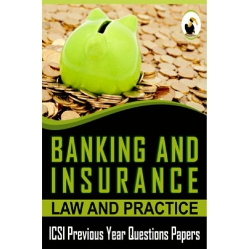 principles and practice of insurance textbook pdf
