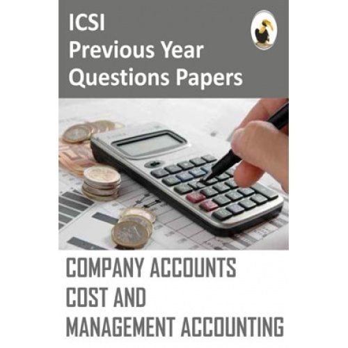 cost accounting important question Sets of objective questions cost and management accounting  139  classification of costs :- an important step in computation and analysis of cost is  the.