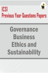 business ethics questions
