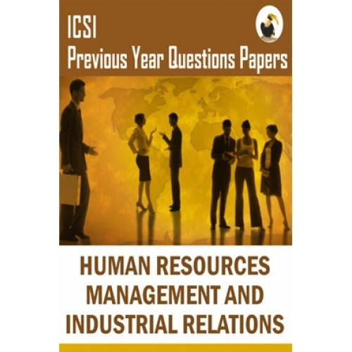 human resource management and labor relations essay Human resource management and benefits • safety and health • employee and labor relations • records similar to hrm discussion questions.