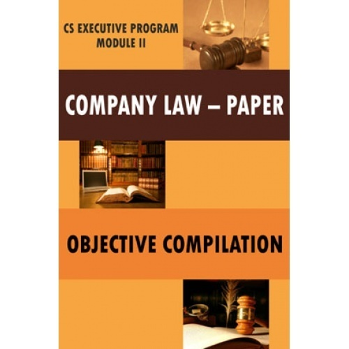 Company law thesis