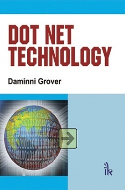 Dot Net Technology