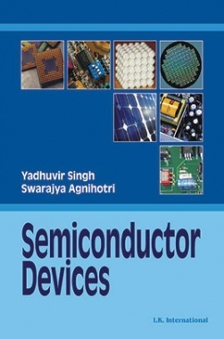Semiconductor Devices