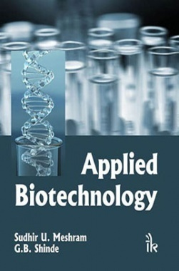 Applied Biotechnology