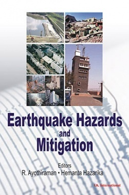 Earthquake Hazards and Mitigation