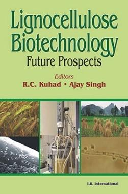 Lignocellulose Biotechnology Future Prospects