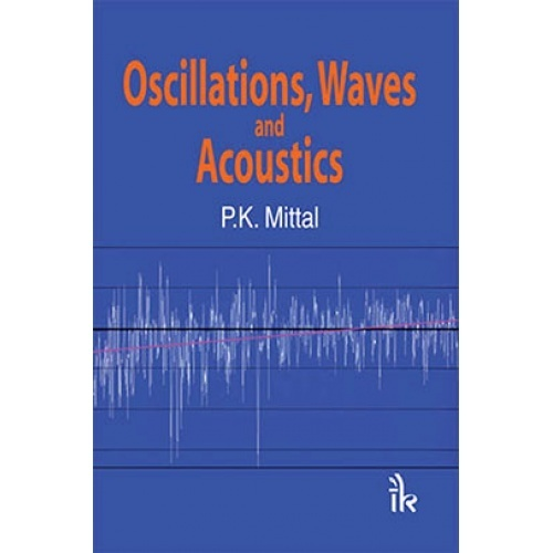 Oscillations waves and acoustics by p k mittal pdf download ebook oscillations waves and acoustics fandeluxe Images