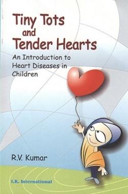 Tiny Tots and Tender Hearts