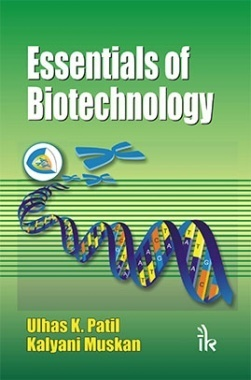 Essentials of Biotechnology