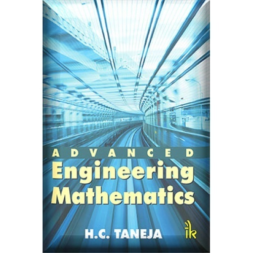 Advanced engineering mathematics by h c taneja pdf download ebook advanced engineering mathematics fandeluxe Images