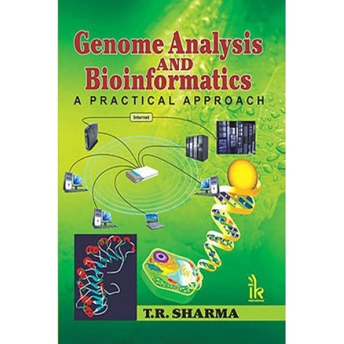 practical bioinformatics pdf free download