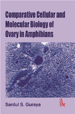 Comparative Cellular And Molecular Biology