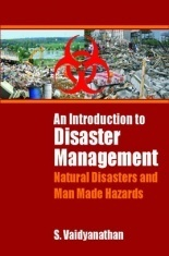 Download an introduction to disaster management ebook by s an introduction to disaster management ebook by s vidyanathan fandeluxe Choice Image