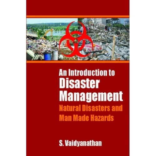 An introduction to disaster management ebook by s vidyanathan pdf an introduction to disaster management ebook by s vidyanathan fandeluxe Gallery