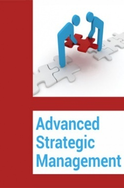 Advanced strategic management by pdf download ebook advanced advanced strategic management by pdf download ebook advanced strategic management from faculty notes fandeluxe Images