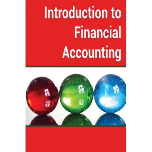 intro to accounting notes Basic accounting notes thursday, march 19  section 1 - accounting principles , concepts and equations  introduction to accounting errors.