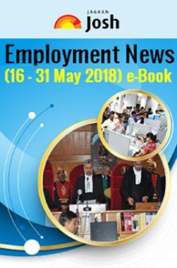 download employment news paper pdf download