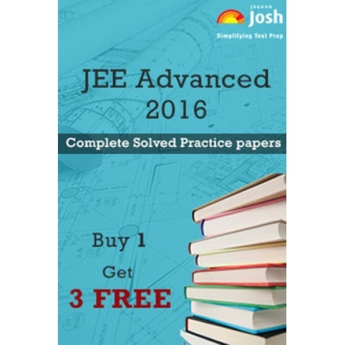 iit jee papers pdf free download