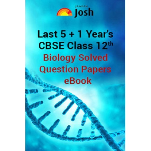 biology textbook year 12 pdf