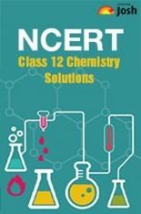 ncert chemistry class 12 solution