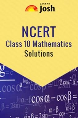 Ncert maths book class 10 solutions