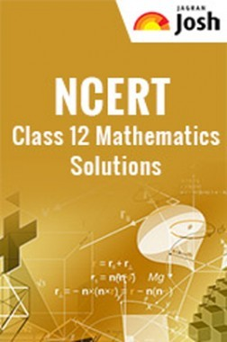 Ncert maths book class 12 solutions pdf free download