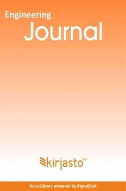 Multi-Source Spatial Data Distribution Model and System Implementation Journal