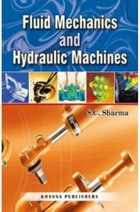 Your search for theory of machines i by dr rknsal matches fluid mechanics and hydraulic machines fandeluxe Image collections