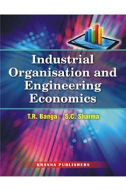 Download industrial organisation and engineering economics pdf online fandeluxe Image collections