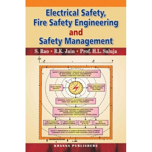Electrical safety fire safety engineering and safety management electrical safety fire safety engineering and safety management fandeluxe Image collections