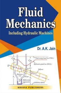 Pneumatics ebook and download hydraulics