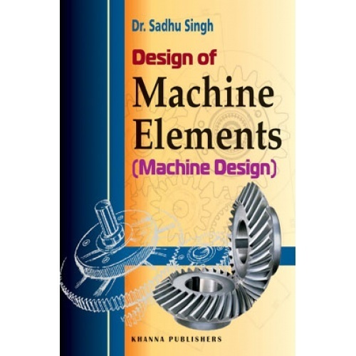 Download Machine Elements: Life and Design by Boris M