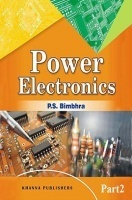Power Electronics (Part 2)