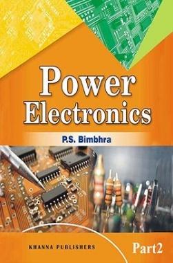 Power Electronics (Part 2)