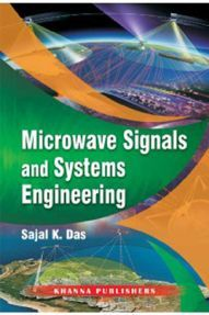 Microwave Signals And Systems Engineering