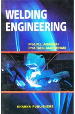 welding for design engineers pdf onling