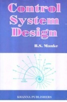Objective electrical technology by rohit mehta pdf download ebook control system design fandeluxe Image collections