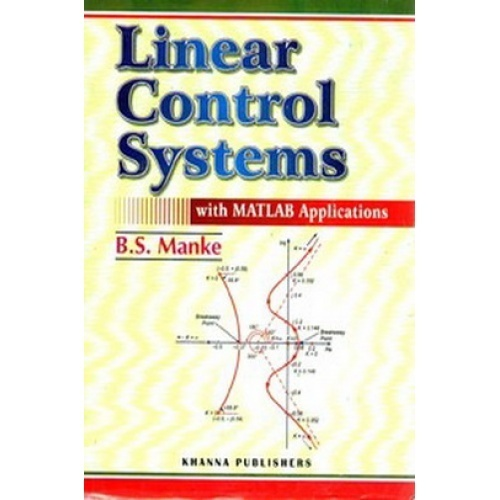 download Robust Control of Infinite Dimensional Systems: Frequency Domain