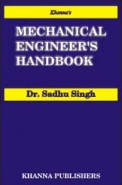 Mechanical Engineer's Handbook eBook