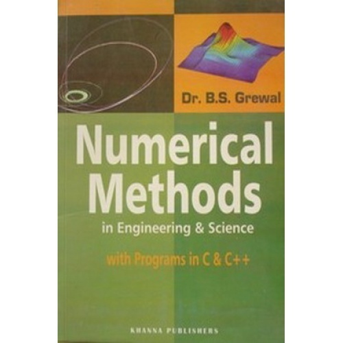 Numerical Methods Question Bank Pdf Books