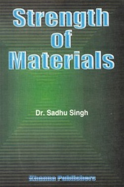 Download strength of materials ebook by dr sadhu singh pdf online strength of materials ebook by dr sadhu singh fandeluxe Choice Image