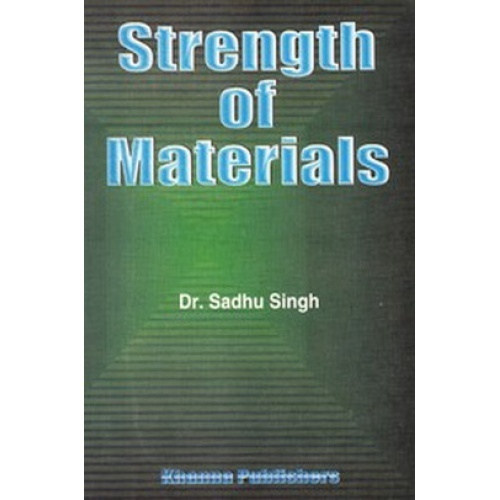 Strength of materials ebook by dr sadhu singh pdf download ebook strength of materials ebook by dr sadhu singh fandeluxe Image collections
