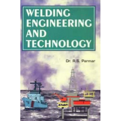 welding books pdf free download