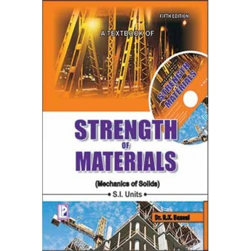 A textbook of strength of materials mechanics of solids by dr rk a textbook of strength of materials mechanics of solids by dr rk bansal fandeluxe Image collections