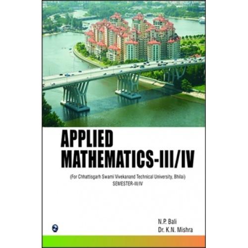 applied mathematics for diploma pdf