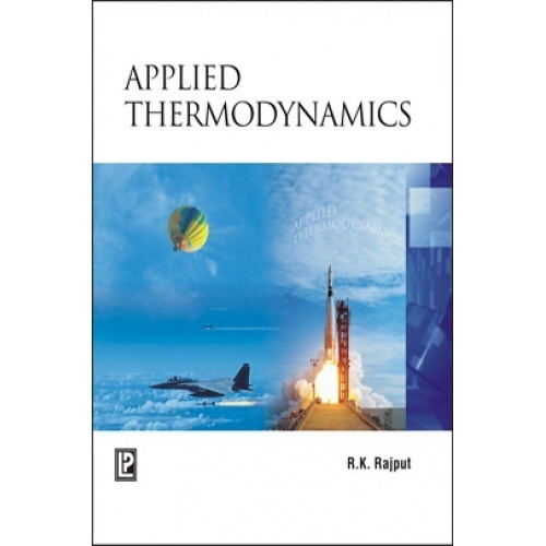 Applied thermodynamics by er rkrajput pdf download ebook applied thermodynamics by er rkrajput fandeluxe Image collections