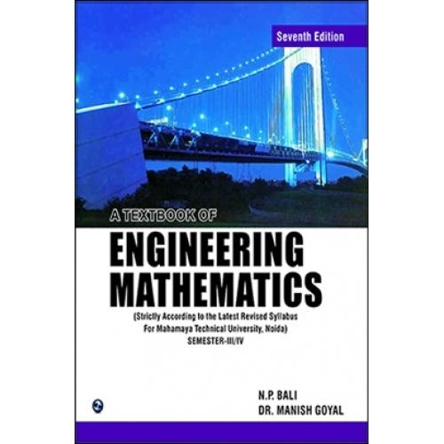 A text book of engineering mathematics sem iii and iv mtu noida a text book of engineering mathematics sem iii and iv mtu noida fandeluxe Gallery